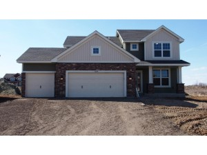 6824 S Jensen Avenue Cottage Grove, Mn 55016