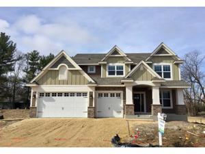 15851 Creekside Lane Dayton, Mn 55369