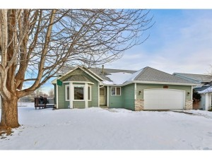 7293 159th Street W Apple Valley, Mn 55124