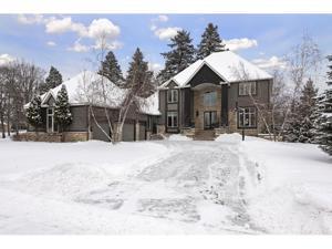 10956 Bell Oaks Estate Road Eden Prairie, Mn 55347