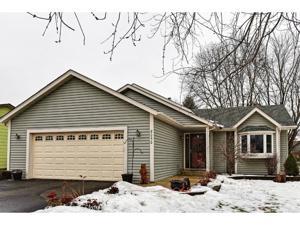 8050 Jergen Avenue S Cottage Grove, Mn 55016