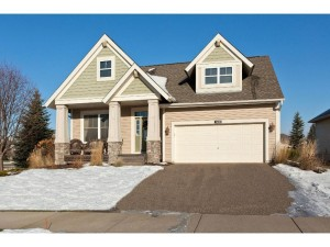 11618 84th Place N Maple Grove, Mn 55369