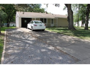 9940 Olive Street Nw Coon Rapids, Mn 55433