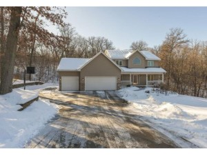 9893 Baxter Trail Inver Grove Heights, Mn 55077