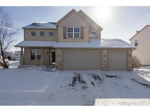 18205 68th Place N Maple Grove, Mn 55311