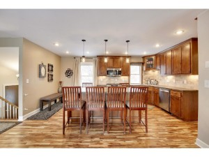 1048 Ramsdell Drive Apple Valley, Mn 55124