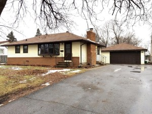 6006 Washburn Avenue N Brooklyn Center, Mn 55430