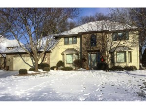 9825 170th Street W Lakeville, Mn 55044
