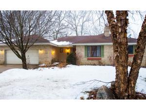 305 Glenmoor Lane Long Lake, Mn 55356