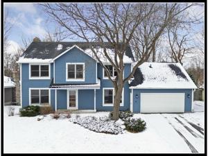 9401 Dallas Lane N Maple Grove, Mn 55369