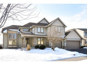 4715 Narcissus Lane N Plymouth, Mn 55446