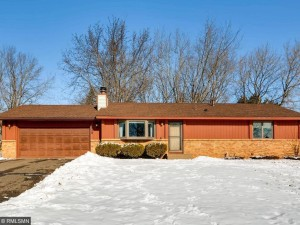 4546 S Hay Lake Road Eagan, Mn 55123