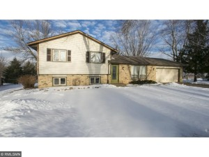 7168 Imperial Avenue Circle S Cottage Grove, Mn 55016