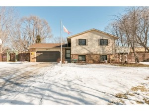 13727 Underclift Street Nw Andover, Mn 55304