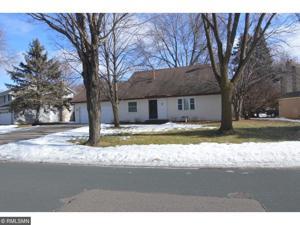 10384 Quaker Lane N Maple Grove, Mn 55369