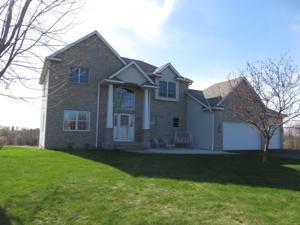10555 Prairie Lane Hanover, Mn 55341