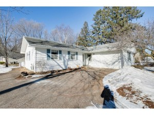 8612 Imperial Avenue S Cottage Grove, Mn 55016