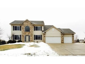 17615 Gage Avenue Lakeville, Mn 55044
