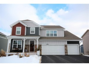 18854 Ibarra Trail Lakeville, Mn 55044