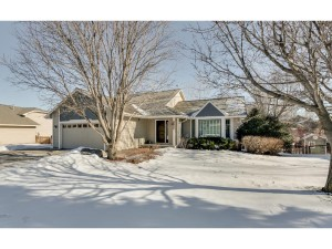17350 Jade Terrace Lakeville, Mn 55044