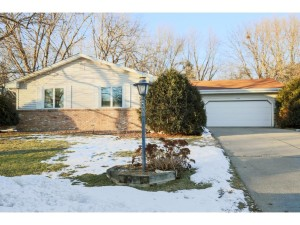 4608 Normandale Highlands Drive Bloomington, Mn 55437