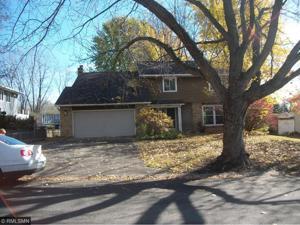6943 Idsen Avenue S Cottage Grove, Mn 55016