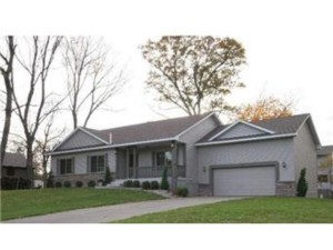 3909 Pine Lane Saint Bonifacius, Mn 55375