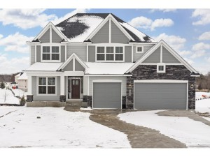 10956 Glenview Place Champlin, Mn 55316