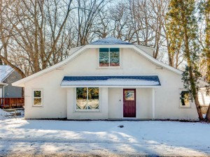 2234 Buffalo Street White Bear Twp, Mn 55110