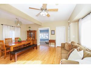 867 Allen Avenue West Saint Paul, Mn 55118