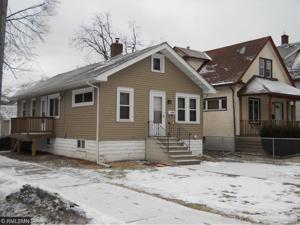 1300 Buchanan Street Ne Minneapolis, Mn 55413