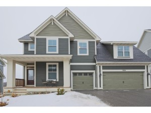 7634 Addisen Path Inver Grove Heights, Mn 55077