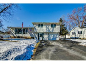3200 Lester Avenue Hastings, Mn 55033