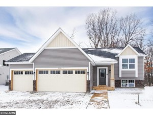 1812 Dupre Road Centerville, Mn 55038