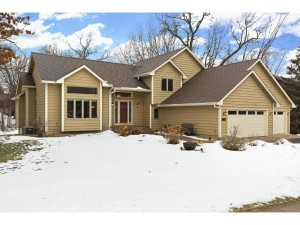 17709 Kingsway Path Lakeville, Mn 55044