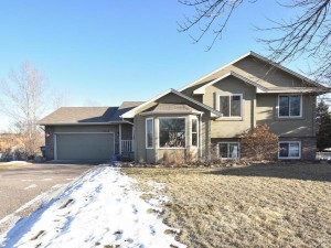 12356 Lily Street Nw Coon Rapids, Mn 55433