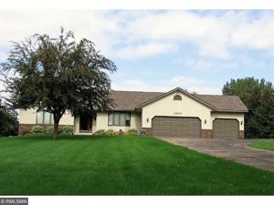 11840 Lofton Avenue S Cottage Grove, Mn 55033