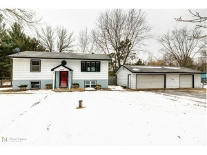 15930 Tulip Street Nw Andover, Mn 55304