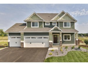 9450 Compass Pointe Road Woodbury, Mn 55129