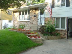 2912 Flag Avenue S Saint Louis Park, Mn 55426