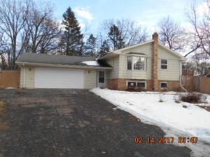 5446 Cottage Avenue White Bear Lake, Mn 55110