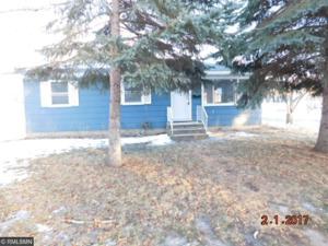 1427 Tyler Street Hastings, Mn 55033