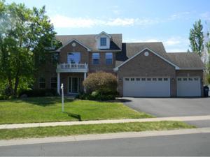 10189 Kiersten Place Eden Prairie, Mn 55347