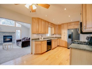 10893 100th Place N Maple Grove, Mn 55369