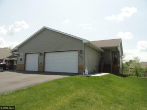 6429 205th Court N Forest Lake, Mn 55025