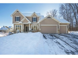 17251 68th Place N Maple Grove, Mn 55311