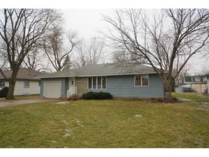 1602 Forest Street Hastings, Mn 55033