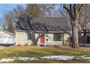 7704 Plymouth Avenue N Golden Valley, Mn 55427