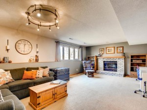 8150 Red Oak Court Mounds View, Mn 55112