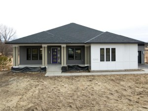 17290 61st Place N Plymouth, Mn 55446
